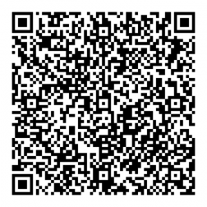 static_qr_code_without_logo[1]
